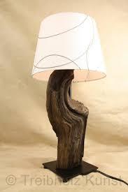 Esszimmertisch Lampe H E Pvblik Com Lampen Idee Tisch