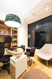 siege mgen 12 best mgen images on design strategy design interiors