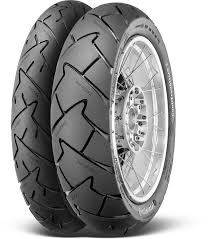 trail guide tires continental motorcycle tires contitrailattack 2