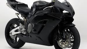 honda cbr1000rr motorcycle honda cbr1000rr wallpaper 1366x768 15702