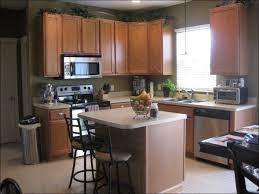 ikea kitchen islands with breakfast bar kitchen kitchen cart walmart kitchen island with stools ikea