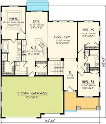 First Floor Master Home Plans 33 Best House Plans Images On Pinterest Dream House Plans House