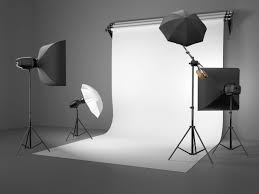 Photography Lighting How To Use Lighting To Create Stunning Product Photography