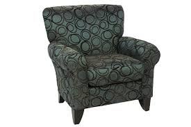 accent chairs furniture for less