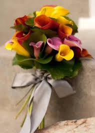 calla bouquet day 18 calla lilies floral design by jacqueline ahne s
