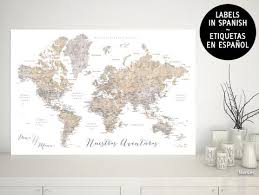 map with labels printable maps with labels in blursbyai