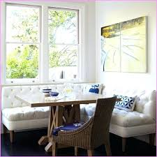 kitchen banquette ideas kitchen booth seating kitchen transitional with banquette seating