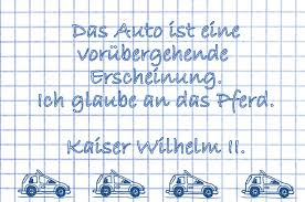 sprüche fürs auto lustige urlaubssprüche sprüche für auto andere lebenslagen