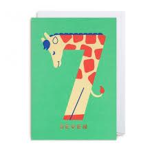 creative unique birthday card poppets brighton u0026 hove