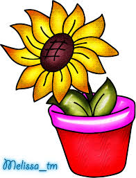 A Flower Vase Flowers In A Vase Clipart Free Download Clip Art Free Clip Art
