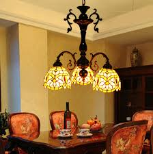 How High To Hang Chandelier Ethnic Chandelier For Traditional Dining Room Ideas With
