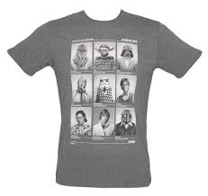 class of 77 wars t shirt wars t shirt for men