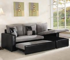sofa sectional sofas with bed remarkable sectional sofa with
