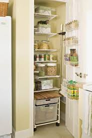 pantry cabinet small pantry cabinets with kitchen pantry ideas