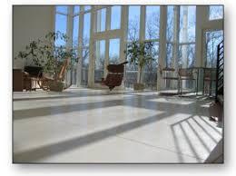 Epoxy Floor Covering Epoxy Industrial Floor Coating U0026 Supplies Epoxy Flooring