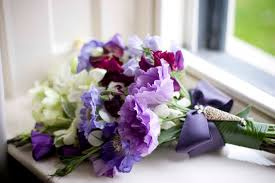 wedding flowers kildare o dwyer photography artistic photography in co kildare