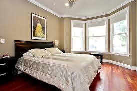 two bedroom apartments san francisco sumner house 2 bedroom apartment san francisco ca booking com