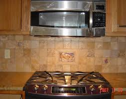 Stick On Kitchen Backsplash Kitchen Home Depot Kitchen Backsplash Backsplash Lowes