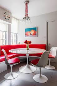 park avenue contemporary apartment by pier fine associates