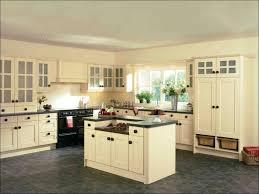 poplar kitchen cabinets kitchen poplar cabinets painting old kitchen cabinets white wood