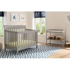 Nursery Crib Furniture Sets Nursery Baby Furniture Sets