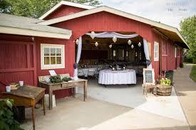 Wedding Venues In Mn Top Barn Wedding Venues Minnesota U2013 Rustic Weddings