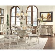 Ashley Dining Room Table And Chairs by Ashley Furniture Dining Room Manificent Design Home Interior