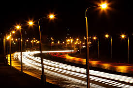 what is street light what is street lighting street lighting is ighting designed to make