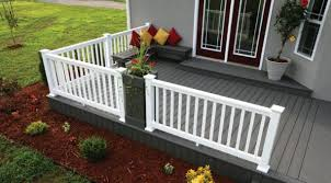 best deck color to hide dirt 7 best deck colors for grey house that you must choose