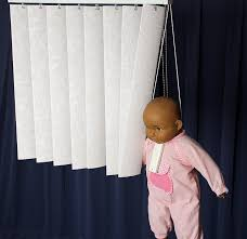 Another Word For Window Blinds Hobo Mama Could Your Child Strangle On Your Window Blinds