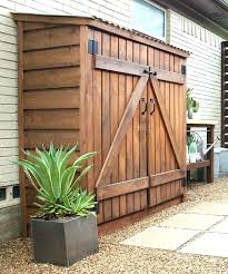 garden storage sheds small garden sheds and yard decorating ideas