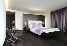 breathtaking high tech bedrooms 82 for interior for house with