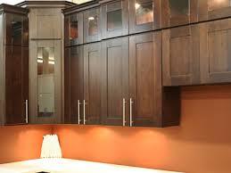 Seattle Kitchen Cabinets Kitchen Cabinets Seattle Inspirational Seattle Kitchen Cabinets