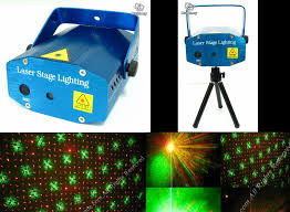 Laser Stage Lighting Outdoor by Laser Stage Lighting Price Harga In Malaysia