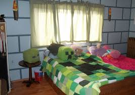 minecraft bedroom ideas how to minecraft bedroom designs hoomeinspiring