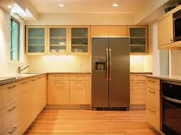 modern bamboo kitchen cabinets team galatea homes quality