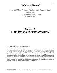 100 pdf cengel solution couette flow fluid flow handout