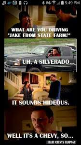 Jake From State Farm Meme - haha jake from state farm meme jake from state farm pinterest