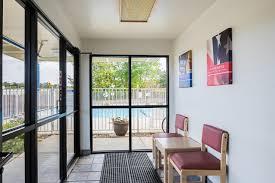 motel 6 rochester mn booking com