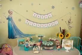 wallpaper frozen birthday frozen birthday fun simply real moms