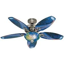 Best Ceiling Fan For Kids Room Images On Pinterest Kids - Kids room fans