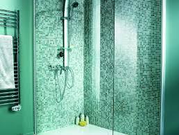 faire des chambres d h es photo salle de bain mosaique d co homewreckr co