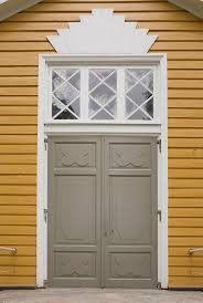 104 best paint ideas for exterior wood and joinery images on