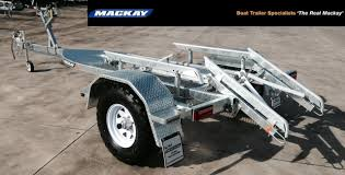 offroad trailer supporting australian made boat trailer manufacturers sea link