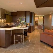 kitchen open plan design ideas elegant living room dining floor