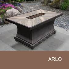 fire table cover rectangle inspiring unique fire pit cover rectangular steel for drop picture