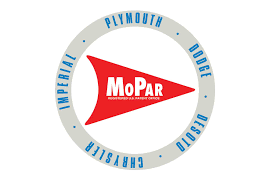 toyota old logo mopar brand turns 80 years old will celebrate with special models