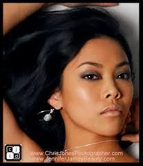 Makeup Artist Jobs J E N N I F E R J A M E S B E A U T Y The Case Against B I G