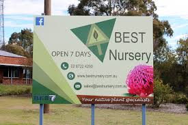 native plant nursery adelaide best nursery garden nurseries lot 2 warialda rd inverell