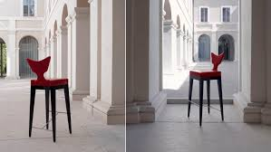 bar stools beautiful brisbane bright colored bar stools red